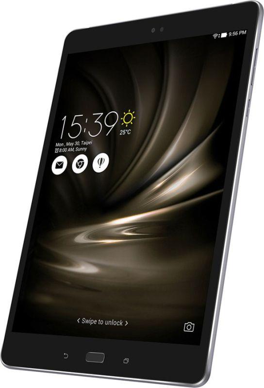 ASUS ZenPad 3S 10 LTE Z500KL-BK32S4 SIMフリー