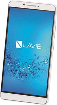 LAVIE Tab E TE507/FAW PC-TE507FAW