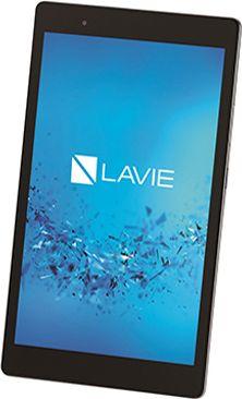 LaVie Tab S TS508/FAM PC-TS508FAM