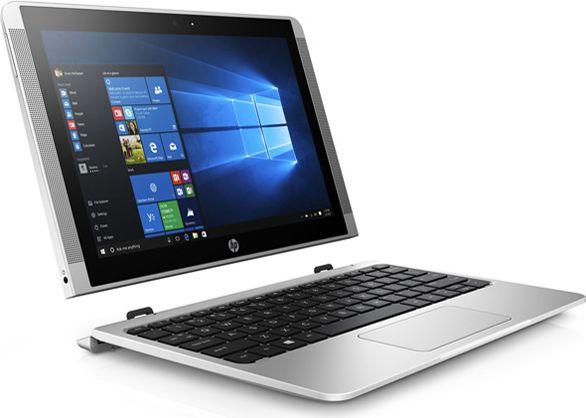 HP x2 210 G2 Pro