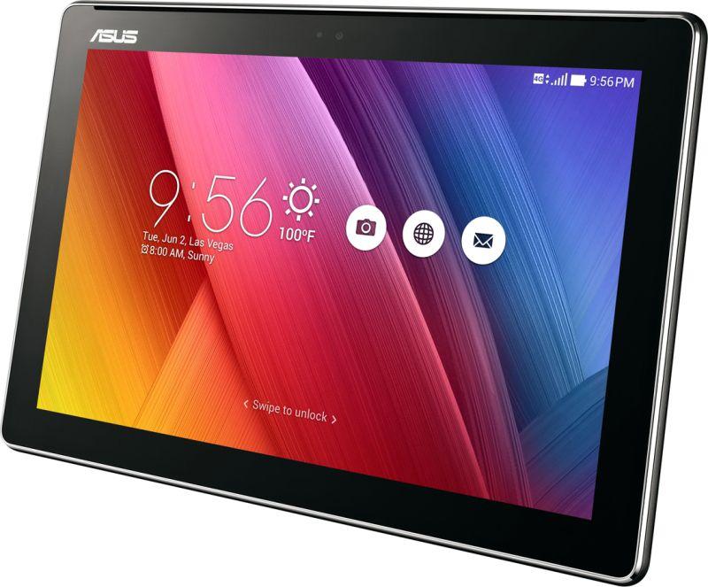 ASUS ZenPad 10 Z300CNL SIMフリー