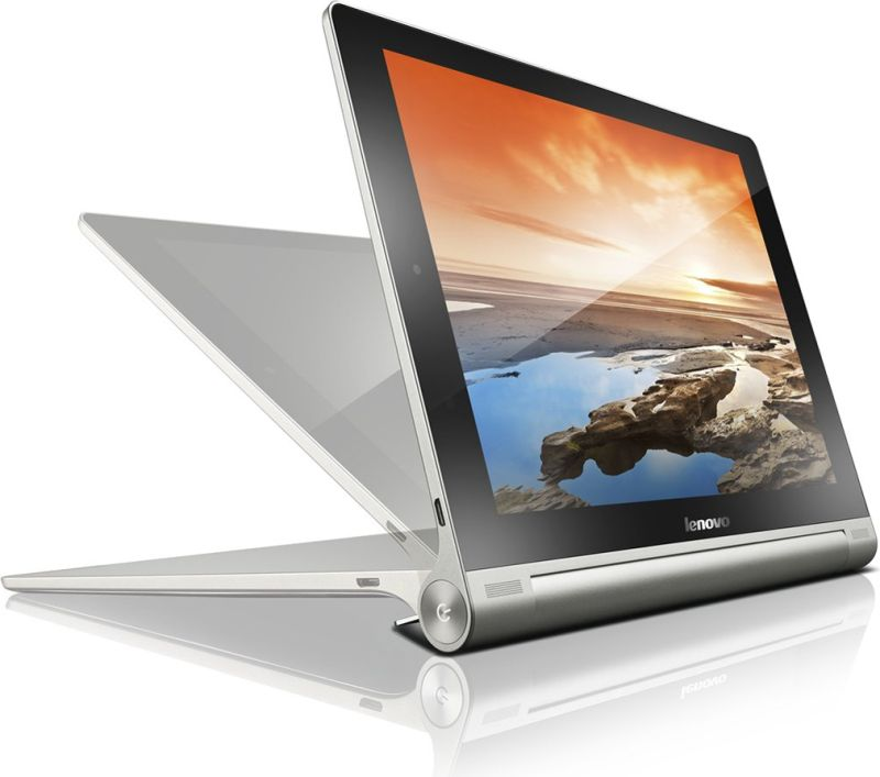 YOGA TABLET 10 HD 59411055