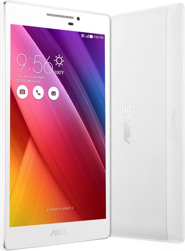 ZenPad 7.0 SIMフリー