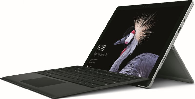 Surface Pro HGG-00019