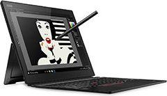 ThinkPad X1 Tablet 20KJCTO1WW