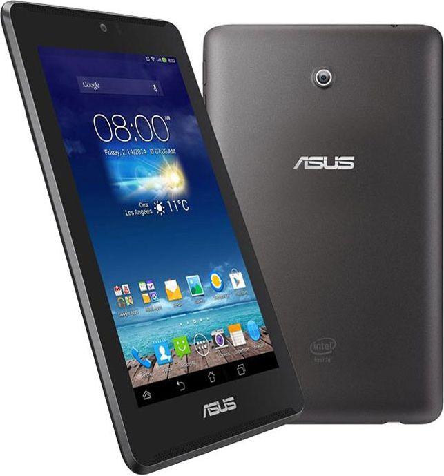 ASUS Fonepad 7 LTE SIMフリー