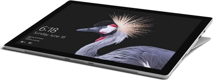 Surface Pro FKH-00014
