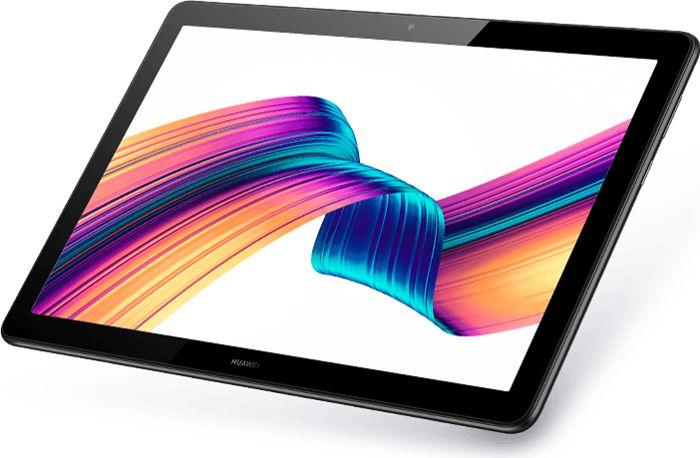 MediaPad T5 Wi-Fi AGS2-W09