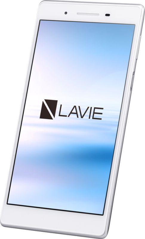 LAVIE Tab E TE507/JAW PC-TE507JAW