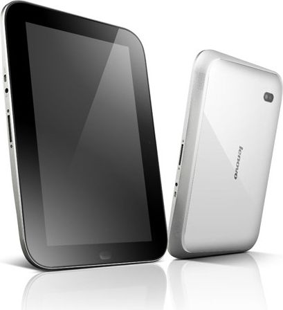 IdeaPad Tablet K1