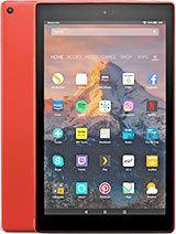 MediaPad M5 lite LTE BAH2-L09 SIMフリー
