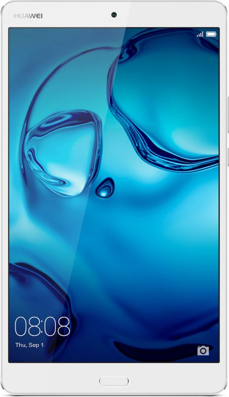 MediaPad M3 LTE SIMフリー