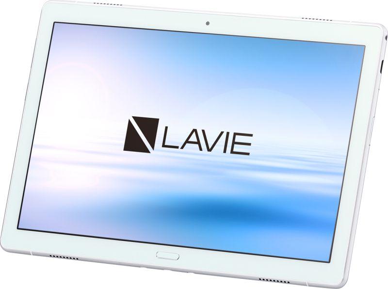 LAVIE Tab E TE510/JAW PC-TE510JAW