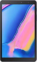 Galaxy Tab A 8.0 & S Pen (2019)