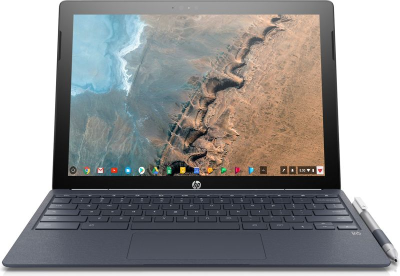 Chromebook x2 12-f004TU スーペリア