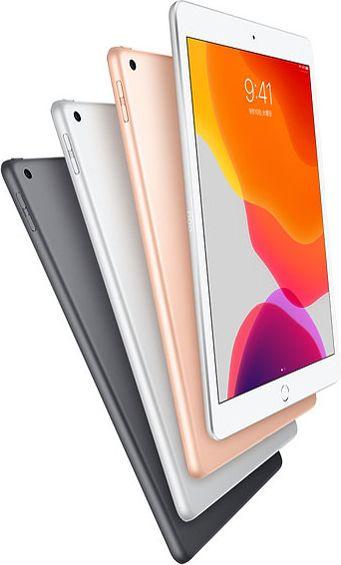 iPad 第7世代 Wi-FiCellular (2019) SIMフリー