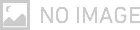 plala × ドコモ光 ホームタイプ