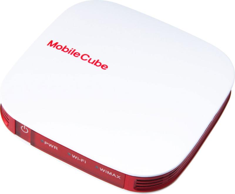 Mobile Cube IMW-C910W