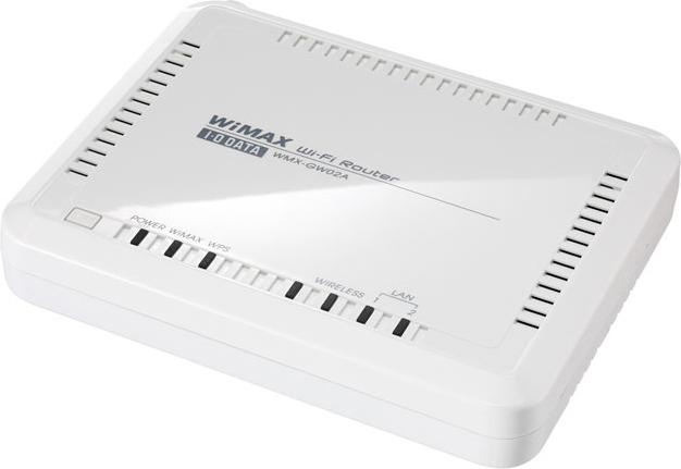 WMX-GW02A