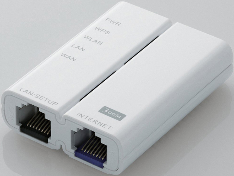 WRH-300WH-H