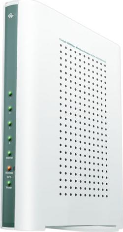 MZK-W300NH2