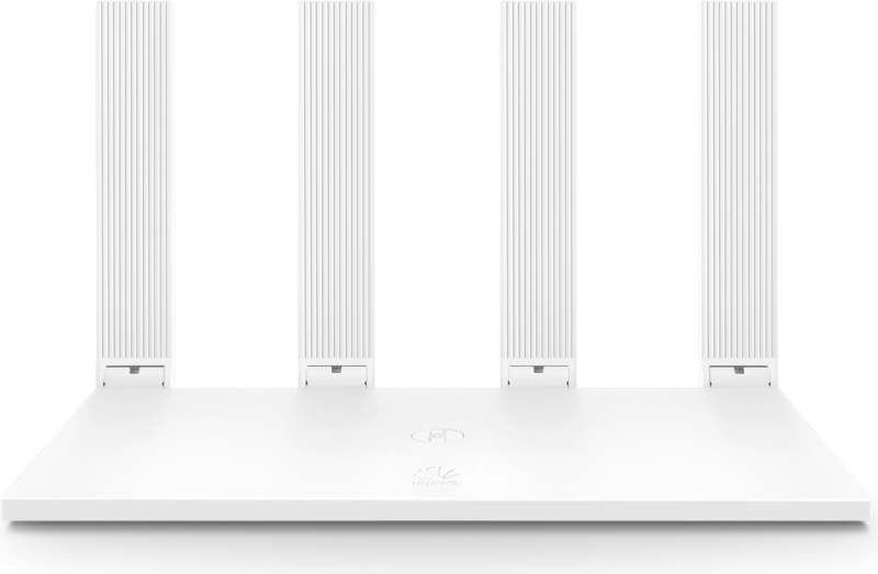 HUAWEI WiFi WS5200