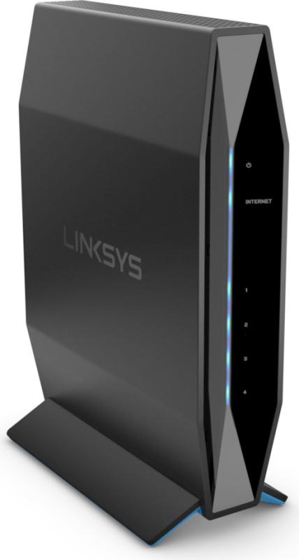 LINKSYS E8450-JP