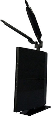 SkyLink LAN-WH300AN/DGR