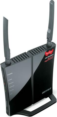 FS-HP-G300N