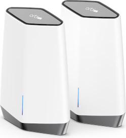 Orbi Pro WiFi6 SXK80-100JPS