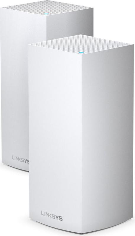LINKSYS VELOP MX8400-JP