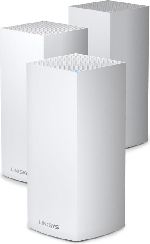 LINKSYS VELOP MX12600-JP