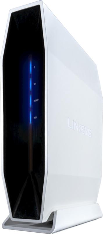 LINKSYS E9450-JP