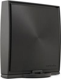 WN-SX300GR-IR