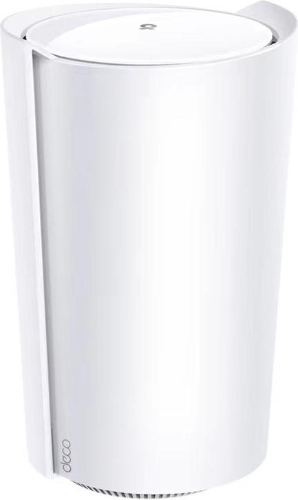 Deco X90(1-pack)