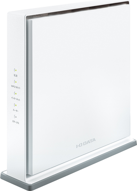 WN-DAX3600QR