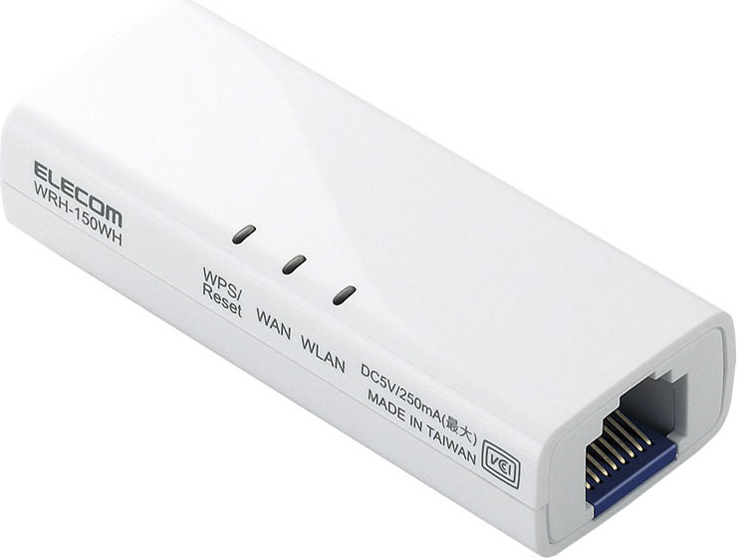 WRH-150WH