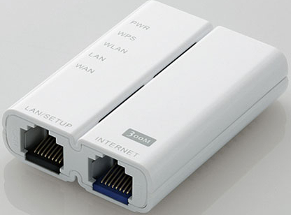 WRH-300WH
