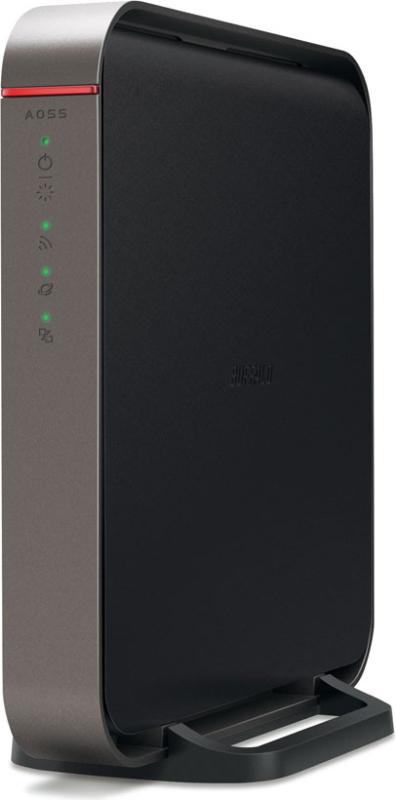 AirStation HighPower Giga WZR-S900DHP/NBD