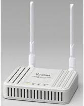 ワイヤレスアクセスポイント AP-80M