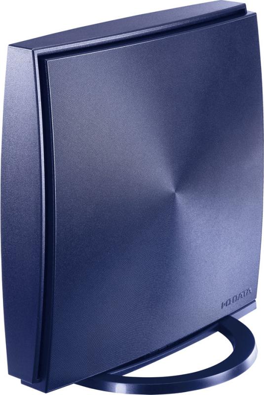 WN-AX2033GR2
