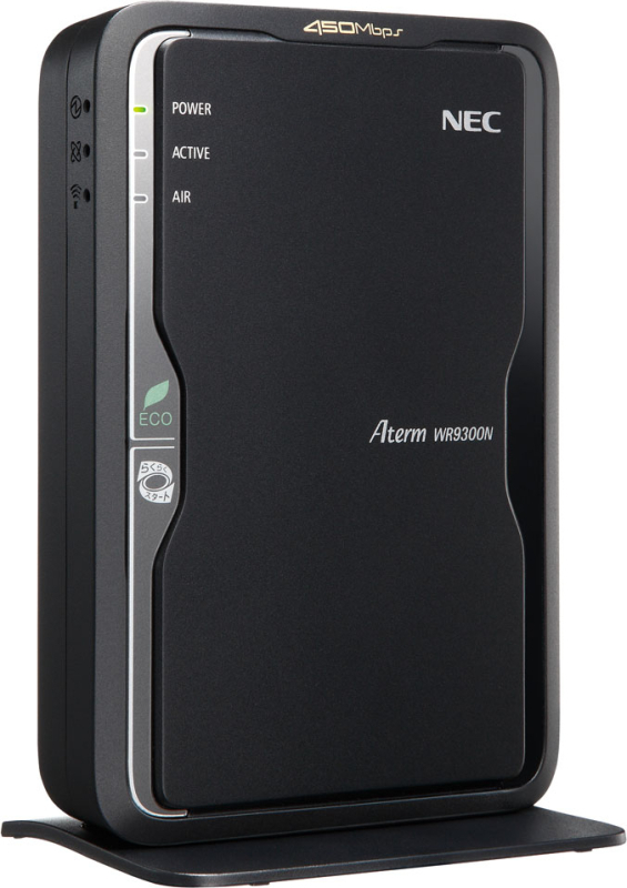 AtermWR9300N PA-WR9300N-HP