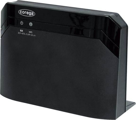 CG-WFR600