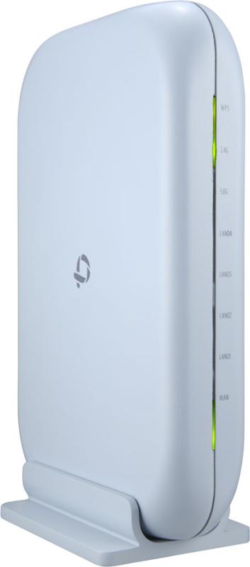 MZK-1200DHP