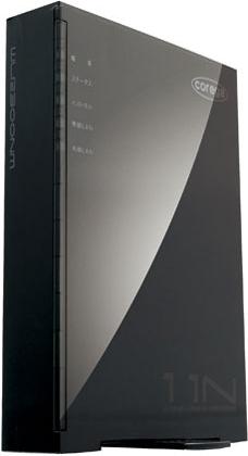 CG-WLR300NM