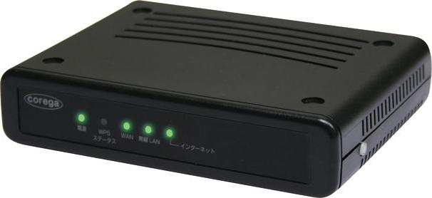 CG-WLR300NX