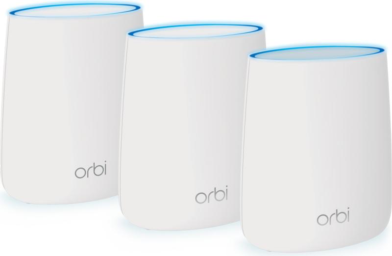 Orbi Micro RBK23-100JPS